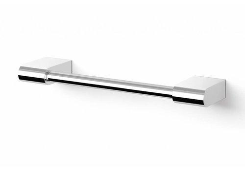 ZACK ATORE håndtag 35 cm (glans)