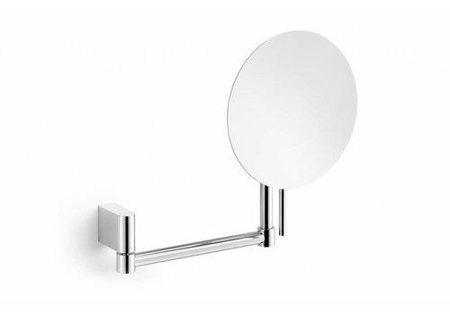 ZACK ATORE cosmetics mirror ZOOM 5x (gloss)