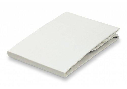 Vandyck Sheet cotton Natural-086