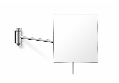 ZACK AVIO mirror wall (gloss)