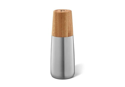 ZACK BEVO pepper mill
