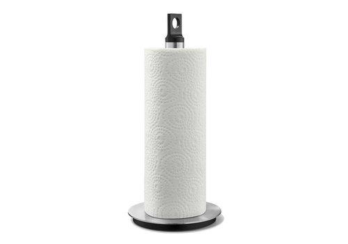 ZACK MATOS kitchen roll holder