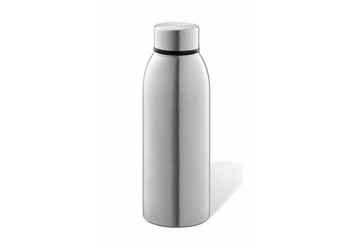 ZACK MINO drinking bottle 600 ml (mat)