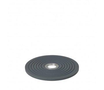 Blomus OOLONG coaster 14cm (Magnet)