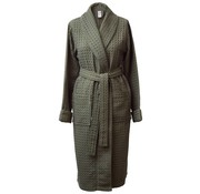 Aquanova Bathrobe VIGGO Forest-269