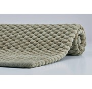 Aquanova Bath mat MAKS Sage Green-582