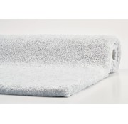 Aquanova Bath mat MAURO Cool Gray-91