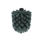 ZACK Loose brush 940255B (set / 4 pieces)