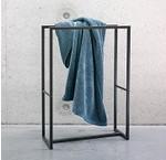 Handdoekhouders