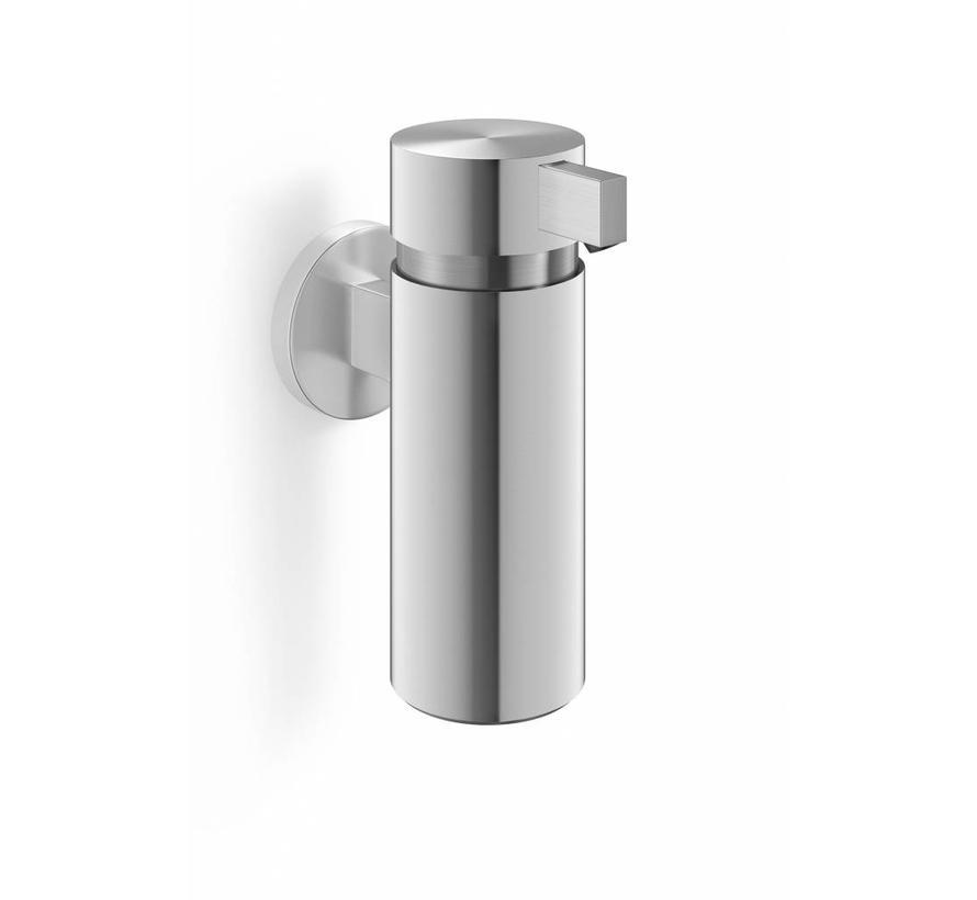 TORES soap dispenser wall 200ml 40356 (mat)