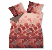 Vandyck FALLING LEAVES duvet cover 140x220 cm (sateen cotton)