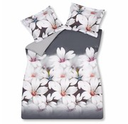 Vandyck SPARK duvet cover 240x220 cm (sateen cotton)