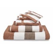 Vandyck VANCOUVER håndklæder kanel-134