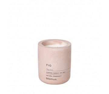 Blomus FRAGA vela perfumada Higo (114 gramos)