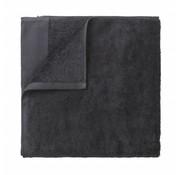BLOMUS Badehåndklæde RIVA 70x140 cm Magnet