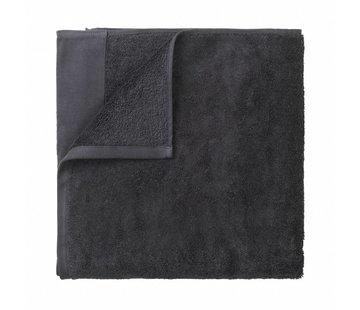 Blomus Bath towel RIVA 70x140 cm Magnet