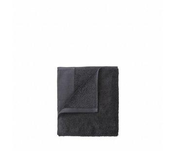 Blomus Asciugamano per ospiti (set / 4) RIVA 30x30 cm Magnete