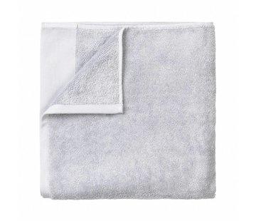 Blomus Toalla de baño RIVA 70x140 cm Micro Chip