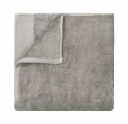 Blomus Bath towel RIVA 70x140 cm Satellite