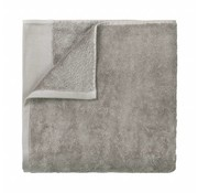 BLOMUS Toalla de baño RIVA 70x140 cm Satélite