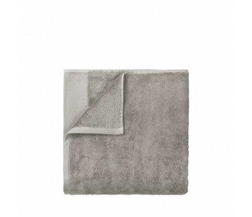 Blomus Toalla RIVA 50x100 cm Satélite