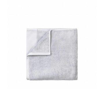 Blomus Handdoek RIVA 50x100 cm Micro Chip