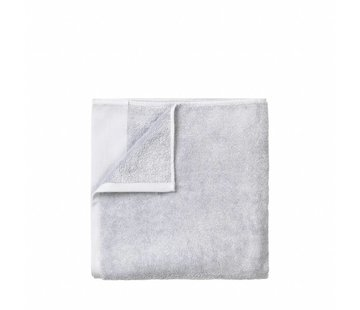 Blomus Håndklæde RIVA 50x100 cm Micro Chip