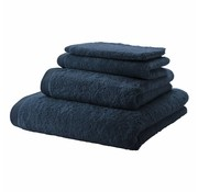 Aquanova LONDON Indigo-256 towel