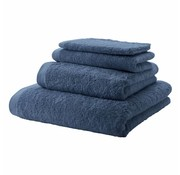 Aquanova LONDON Denim-275 towel