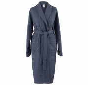 Aquanova Bathrobe VIGGO Denim-275
