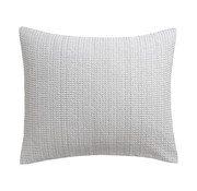 Vandyck PURE 31 Gray 60x70 cm pillowcase