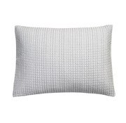 Vandyck PURE 31 Gray 40x55 cm pillowcase