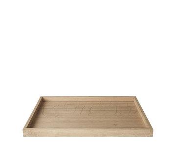 Blomus BORDA tray / tray 30x40 cm