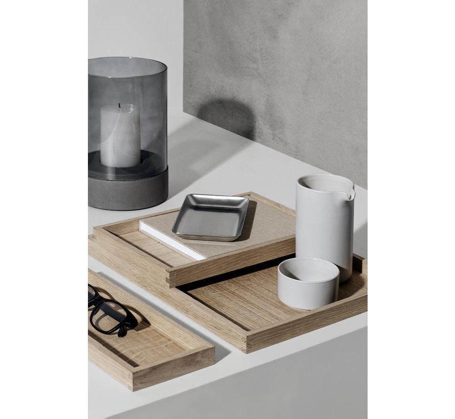 BORDA tray / tray 30x40 cm (63800)