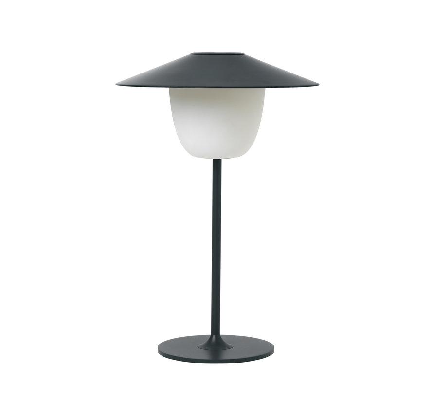 ANI mobile LED lamp (magnet) 65930
