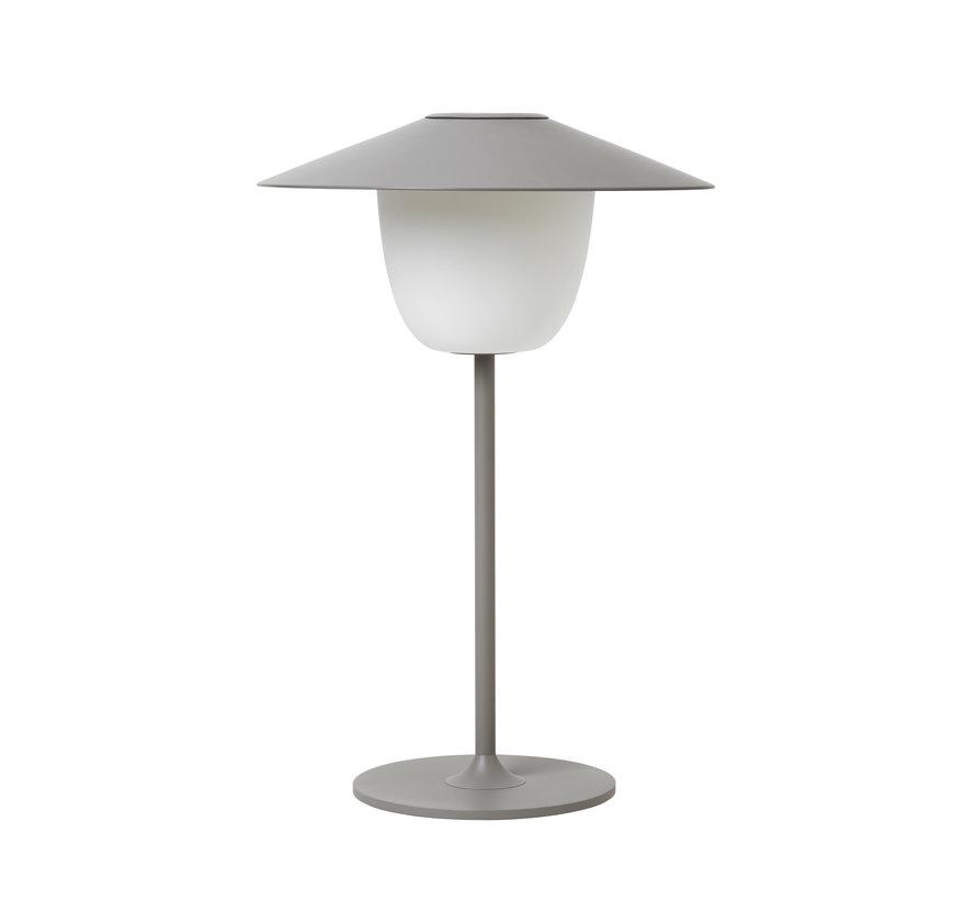 ANI mobile LED lamp (satellite) 65929
