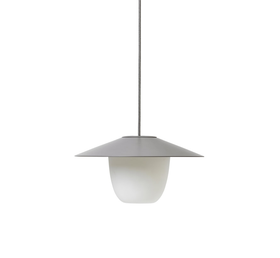 Lámpara LED ANI móvil (satélite) 65929
