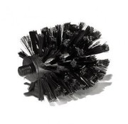 Blomus Replacement brush - (set / 4 pieces) - 88092