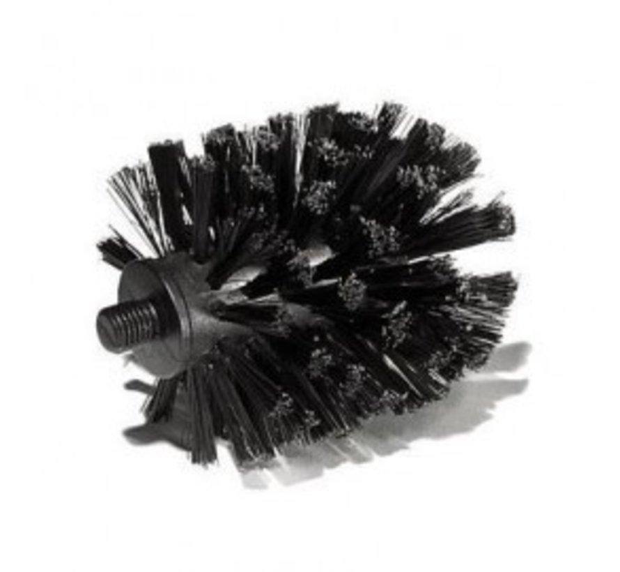 Replacement brush - (set / 4 pieces) - 88092