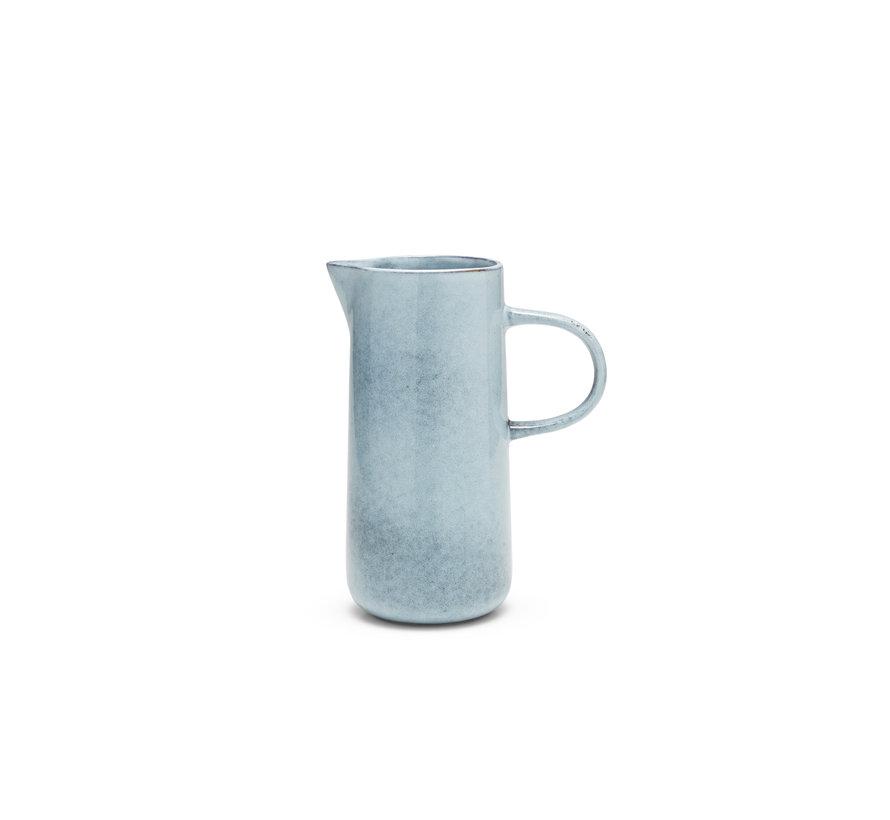 RELIC Pitcher (1,2 liter) blå - SP47587