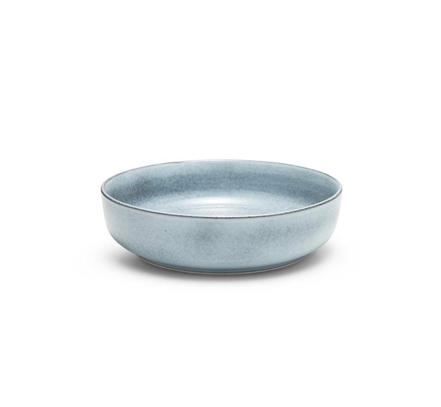RELIC skål 28 cm blå - SP47584