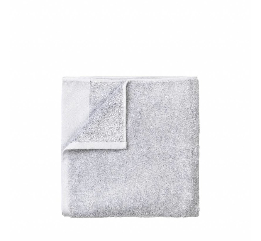 RIVA Towel 50x100 cm Micro Chip - Set / 3 pieces