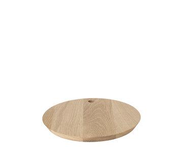 Blomus BORDA round cutting board 20 cm