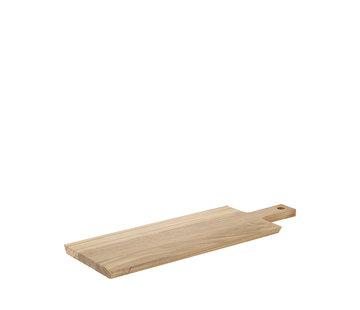 Blomus BORDA cutting board 44x15 cm