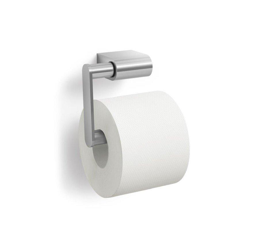ATORE toiletrulleholder vægmonteret 40433 (mat)