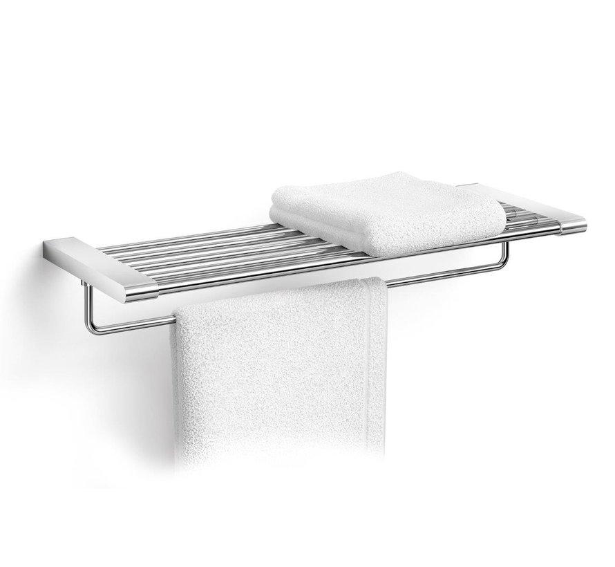 ATORE handdoekrek 40434 (mat)