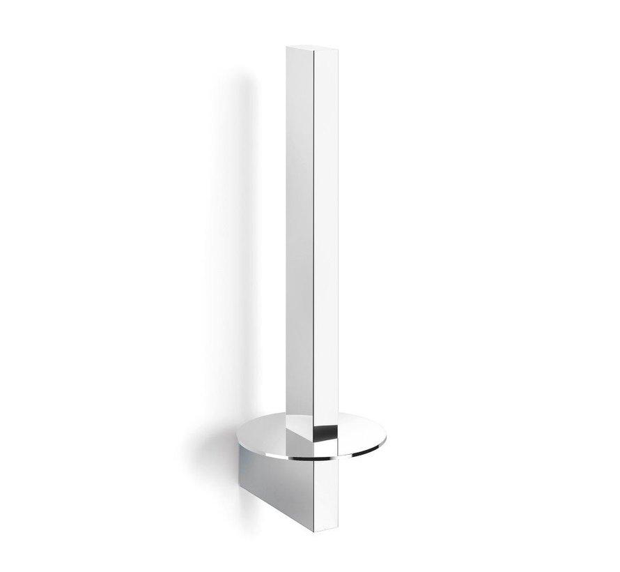 LINEA spare roll holder 40399 (mat)