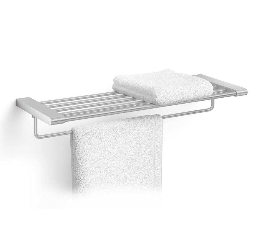 ATORE håndklædestativ 40472 (glans)