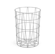 ZACK SATONE waste basket