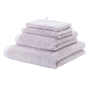 Aquanova LONDON Orchid-811 towel
